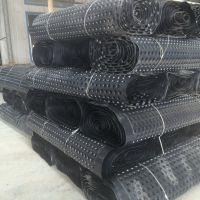 20mm塑料排水板厂家 华龙HDPE排水板批发