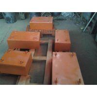 锐特电磁除铁器(在线咨询)、桂林除铁器、除铁器供应商