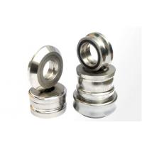 高频模具 焊管机轧辊制造商 冠杰 不锈钢冲压成型模