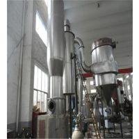 武干品牌(在线咨询),气流干燥机,常州气流干燥机