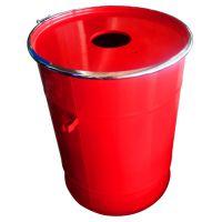 50L铁桶、50L化工桶,50L玻璃胶桶 50金属包装桶、汽油桶、玻璃胶桶、医药用桶