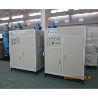 中瑞小型工业制氧机 氧气助燃切割制氧设备 ZRO-3 3Nm3/h 93%