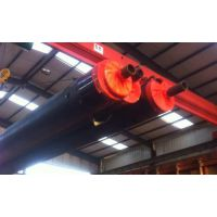 城市供暖蒸汽保温钢管|蒸汽保温钢管|沧州汇众
