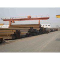 供应200*204*12*12H型钢热轧H型钢价格最低生产厂家批发零售