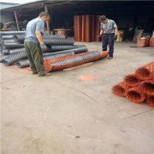 圈玉米钢板网生产基地