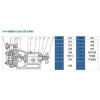 40FSB-20(D)石鑫水泵_石鑫水泵