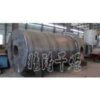 精铸干燥提供规格RLY系列全新优质燃油热风炉 用于用于粮食 种子饲料 果品