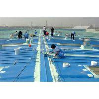 防水补漏、免费上门(图)、广州厕所防水补漏