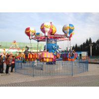 桑巴气球工厂实拍桑巴气球天一游乐设备多少钱,享受快乐的机械设备