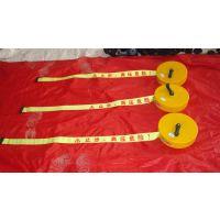 石家庄促销选购安全警示带 颜色齐全尺寸可定做8