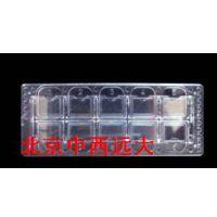 中西供应一次性尿沉渣计数板 型号:M309894库号:M309894