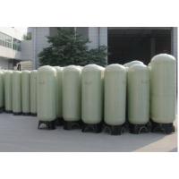 厂家低价批发0.5吨-5吨全自动软水器 锅炉空调软化水设备 玻璃钢罐 钠离子交换器软水器