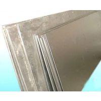 SUH38不锈钢成分-SUH38不锈钢圆钢
