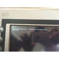 黑屏贝加莱触摸屏维修4PP420.1043-K01广州厂家