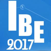 2017第九届北京国际锅炉展览会