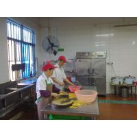 东莞市食堂管理、团膳配送、无厨房的工厂配餐、盒饭配送