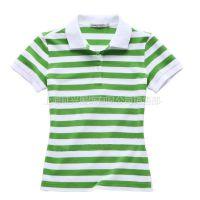 供应上海哪里有卖工作T恤衫-哪家定做工作T恤衫款式好价格又实惠?