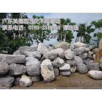 供应厂家直销园林工程专用石头 景观石 园林石 园艺石