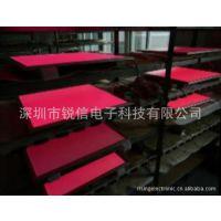 深圳厂家LED面板灯 集成吊顶平板灯 厨卫灯 家庭、酒店等室内专用