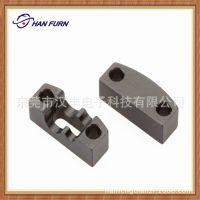 长期供应数控车床加工件 机械五金件加工 CNC精密零件机械加工