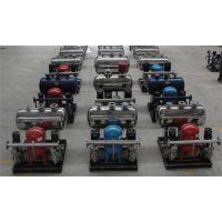 无负压供水系统|中建供水设备(已认证)|无负压供水系统方案