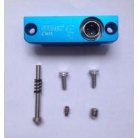 STRACK德国进口3550-H1-77-1730顶针模具标准件