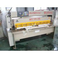 小型1米6裁板机薄板1米6裁板机 彩钢板1米6裁板机 电动1米6裁板机