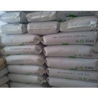 美国VIC 加铁氟龙15%PTFE润滑PEEK 450GL15