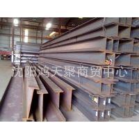 现货供应热镀锌工字钢规格齐全 异形工字钢 唐山工字钢 价格低