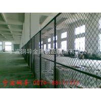 15957458967】厂区护栏网 仓库隔离栅 车间隔离网 厂区围栏 工厂围栏网