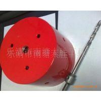 低价供应非标加高双金属开孔器,高中档M43双金属开孔器