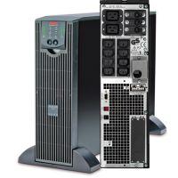 供应APC SURT6000UXICH(6KVA)UPS纯在线式电源