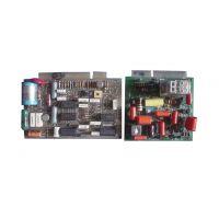 二手BRANSON超声波维修配件改装升级