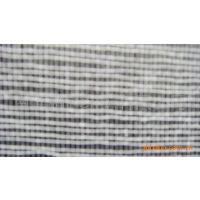 【厂家直销】厂家低价直供涤纶上浆纱布 化纤纱布