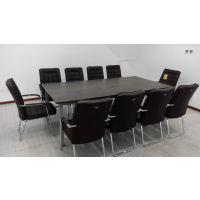 天津办公家具厂家直销x-w45款会议桌特价促销