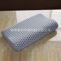 睡眠保健枕,多功能床垫等家居用品招商