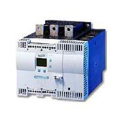 SIRIUS 软起动器德国西门子正品3RW4434-6BC44