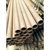 无锡提供厚壁无缝管 45#无缝钢管现货 切割零售