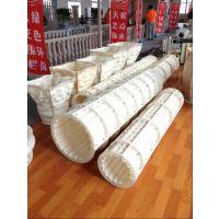 厂家直销供应郑州天艺花瓶柱水泥栏杆 罗马柱直径30cm 40cm 50cm 35cm塑料模具