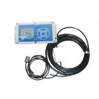 思普特土壤盐分记录仪SPT/YM-26
