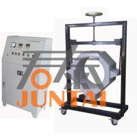 君泰GJT30JX型小车式或手持式轧机轴承内套拆卸器,轧机轴承加热器