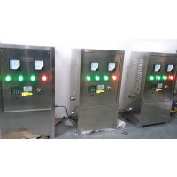 SCII-20HB水处理机