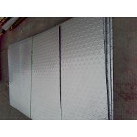 无锡304压花板-无锡304不锈钢压花板价格-无锡304压花板加工中心