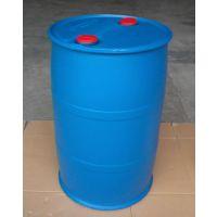山东济南塑料包装桶生产厂家