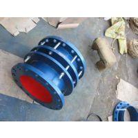 耐高压管道伸缩器、SF型钢制伸缩器郑州海畅清低价直销W