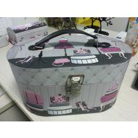 埔鑫陶瓷相框背板 高密度 纸质礼品盒 订制化妆盒