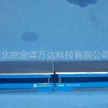 数显式可调型电热板价格 WD-CHB-05