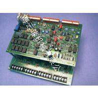 RAE电机RAE控制器RAE中国