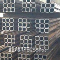 镀锌方钢管热镀锌焊管天津现货可加工特殊规格