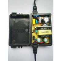 GRT格雷特50G加仑净水器供电24V1.5A纯水机电源36W电源适配器